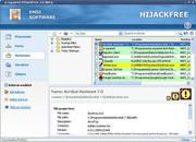 Télécharger A-squared HiJackFree gratuit
