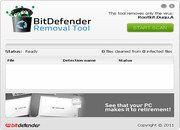 Télécharger Bitdefender Outil de suppression Duqu gratuit