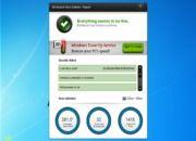 Télécharger Bitdefender 60-Second Virus Scanner gratuit