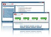 Télécharger SecureIT Free gratuit