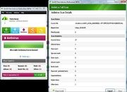 Télécharger ZenOK gratuit