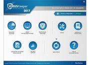 Télécharger VirusKeeper 2013 Pro gratuit