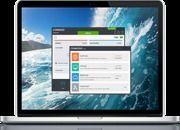 Télécharger Comodo Antivirus gratuit