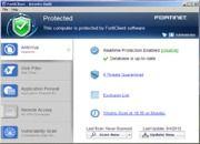 Télécharger FortiClient Antivirus gratuit