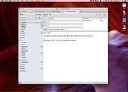Télécharger Opera mail mac gratuit