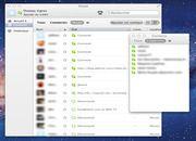 Télécharger Skype Mac gratuit