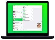 Télécharger ICQ Mac gratuit