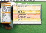 Télécharger Adium Mac gratuit