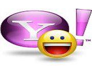 Télécharger Yahoo Messenger gratuit