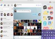 Télécharger Viber Mac gratuit