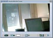 Télécharger AutoWebCam gratuit