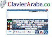 Télécharger Clavier arabe co gratuit