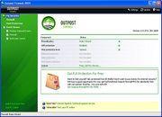 Télécharger Agnitum Outpost Firewall Free gratuit