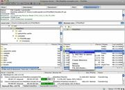 Télécharger Filezilla mac gratuit