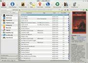 Télécharger Calibre mac gratuit