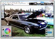 Télécharger Paint.NET  gratuit