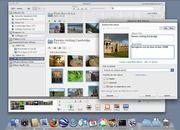 Télécharger Picasa Mac gratuit