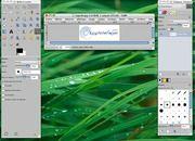 Télécharger The gimp Mac gratuit