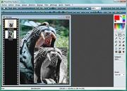 Télécharger PhotoFiltre Studio  gratuit