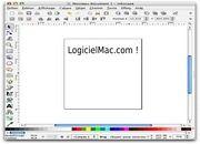Télécharger Inkscape Mac gratuit
