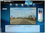Télécharger Code de la Route Pratic gratuit