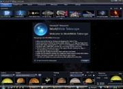 Télécharger Microsoft WorldWide Telescope gratuit