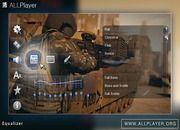 Télécharger ALLPlayer gratuit