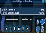 Télécharger Audio Lib Player gratuit