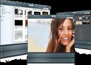 Télécharger RealPlayer gratuit