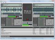 Télécharger Zulu Professional DJ Software gratuit