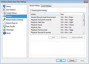 Télécharger PlayerPlus gratuit