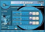 Télécharger DJ show gratuit