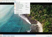 Télécharger VLC media player gratuit