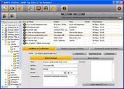 Télécharger AIMP gratuit