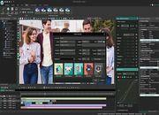 Télécharger VSDC Free Video Editor gratuit
