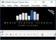 Télécharger Media Player Classic Home Cinema gratuit