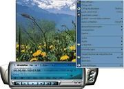 Télécharger BS Player gratuit