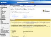 Télécharger Lecteur Windows Media gratuit