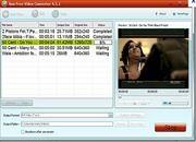 Télécharger Ann Free Video Converter gratuit