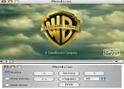 Télécharger PleinEcran gratuit