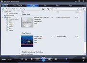Télécharger Windows Media Player  gratuit