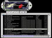 Télécharger XMIX Audio Player gratuit
