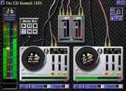Télécharger Ots CD Scratch 1200 Free gratuit