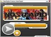 Télécharger NosPlayer gratuit