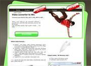 Télécharger Wiitivi gratuit