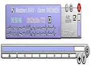 Télécharger CCPlayer multimedia gratuit