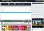 Télécharger MediAvatar Convertisseur 3GP Free gratuit