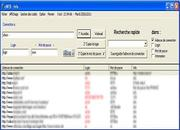 Télécharger Cweb gratuit