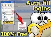 Télécharger ALPass gratuit