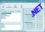 Télécharger MemPass gratuit